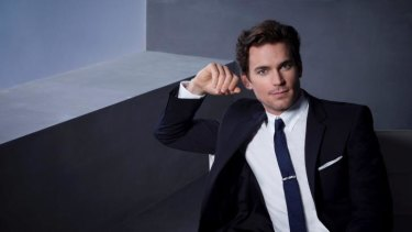 Highly underrated: <i>White Collar</I>.