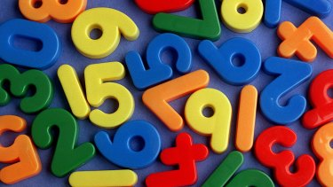 Mathematicians are baffled by the discovery prime numbers aren't as random as they seem.