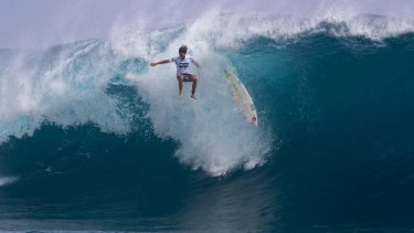 Billabong shares hit all-time low as investors exit.