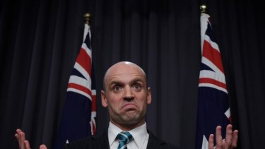 "Faction leader Senator Mark Arbib resigns, describing the past week in politics as one of the ""most difficult"" in Labor history."