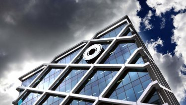 Macquarie online trading options