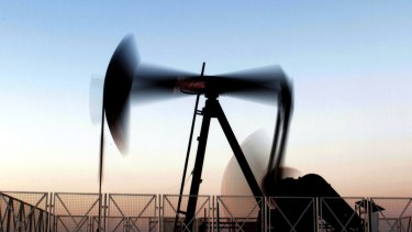 Iran's nuclear deal is bearish for oil prices - but not this year.