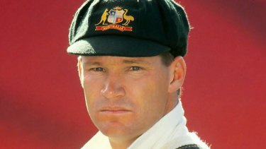 Former batsman Dean Jones, 59, died from a heart attack in India, with Brett Lee among those who tried to revive him.