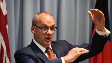 Opposition Leader Luke Foley says the state government has broken 'a clear commitment'.