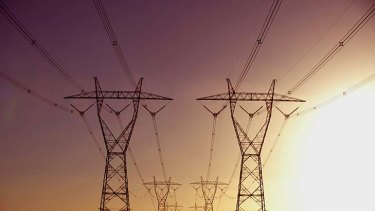 The ERA is considering whether the state government should provide Western Power with $1.2b it says is needed to replace or reinforce thousands of poles, power lines and other parts of the network to avoid risks escalating.