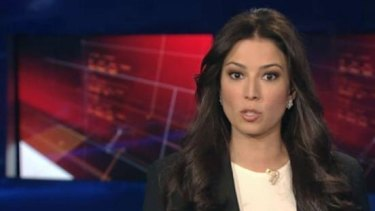 Fox News has apologised four times over the 'no-go zones' error.