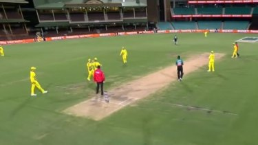 Australia's cricketers say they have little confidence in Cricket Australia's financial estimates.