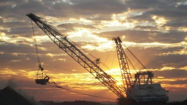 Success, not excess: BHP has lifted its revenue by 170 per cent in the last decade.