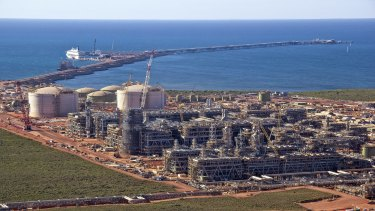 LNG producers have been told they need to collaborate better with contractors to cut costs.
