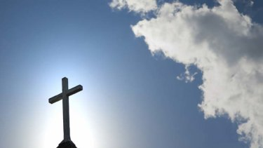 Australia's 42 bishops are divided over a petition based on their five-yearly visit to the Vatican in October.
