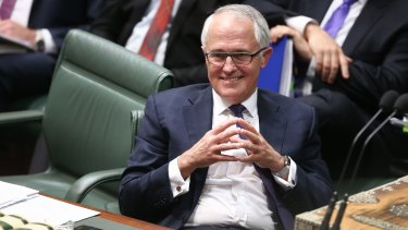 Prime Minister Malcolm Turnbull is likely to accelate economic reform, Credit Suisse says.