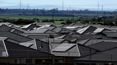 Solar Citizens expects to muster tens of thousands of members.