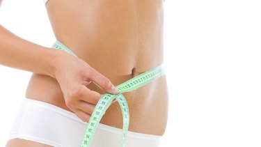 Keeping the weight off: the key to reducing the risk of cancer?