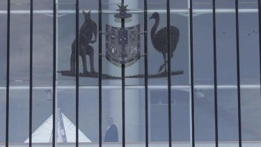 The High Court has ruled against a public servant's compensation claim over an injury during sex on work trip.