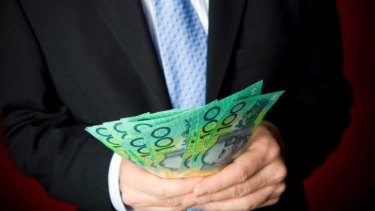 A study has called for the government to take control of default super funds as fees eat into the retirement income of Australians.