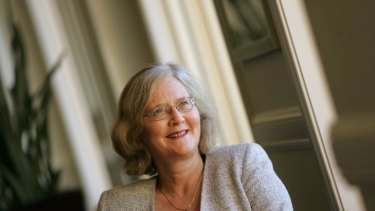 Nobel Laureate, Australian scientist Elizabeth Blackburn is just one of many that have made breakthroughs that have improved people's lives.