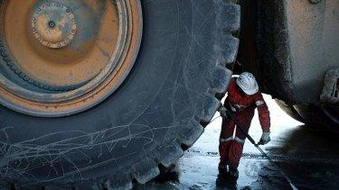Doctors claim fly-in, fly-out workers can cause health issues in mining communities.