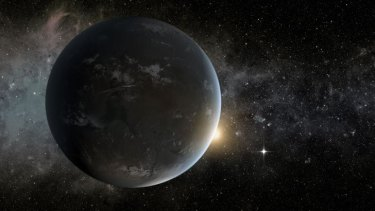 Authorities from around the globe have met to discuss the future of space exploration.