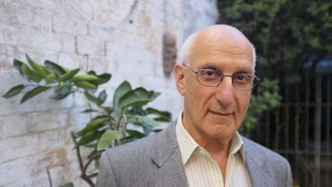 David Malouf's Earth Hour tops the poetry best-sellers.
