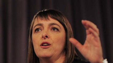 """""""This important change will allow same-sex couples to take part in overseas marriage ceremonies, and be considered married according to the laws of that country"""" ... Attorney-General, Nicola Roxon."""