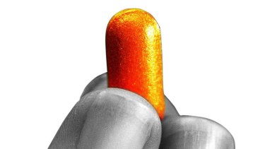 Researchers have found a drug that could become the world's first contraceptive pill for males.