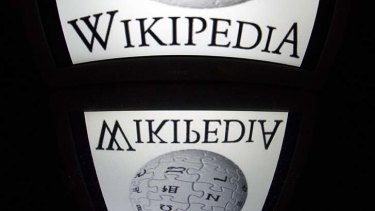 Wikipedia: Is paid editing making the site even less trustworthy?