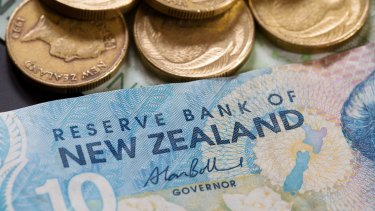 Expectations the Reserve Bank of New Zealand will cut interest rates further have helped fuel the local market.
