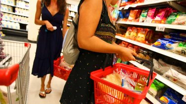 Study shows shopping may be good for your health.