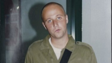 Mystery surrounds the death of Ben Zygier in an Israeli jail.