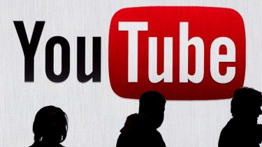 YouTube: A paid subscription model may be on the way.