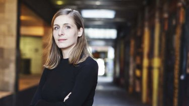 Eleanor Catton's Man Booker shortlisted novel is a gold-rush era whodunit, structured as an astrological fable.
