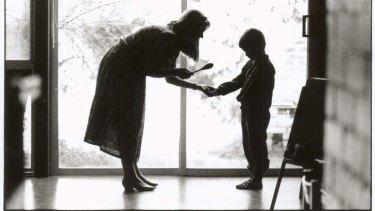 Wooden Spoon Spanking Not Abuse Says Us Court
