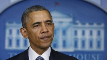 US President Barack Obama has singled out Australia's response to gun violence for praise - the US gun lobby disagrees.
