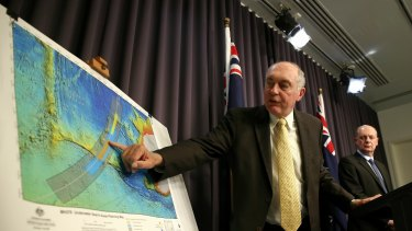 Minister for Infrastructure and Regional Development Warren Truss is poised to announce the change.