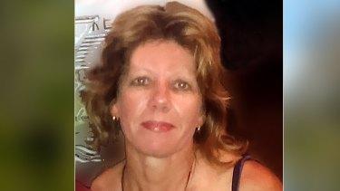 Missing kayaker Susan Quick vanished after kayaking on the Blackwood River.