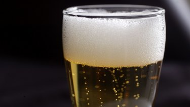 The relationship between alcohol and cancer is still poorly recognised in Australia, researchers say.