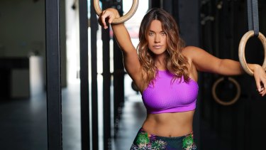 Active wear brand Lorna Jane is having another sale in Cronulla.