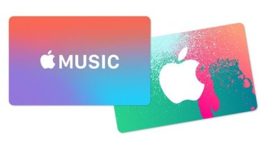 Scammers purporting to be from telcos or government agencies often request iTunes gift cards as a method of payment.