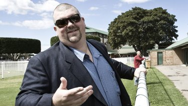 Billionaire Nathan Tinkler is being investigated over potential breaches of political donation laws.
