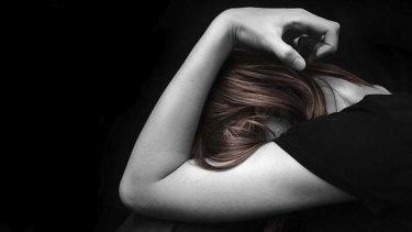 Broken heart: a real condition.