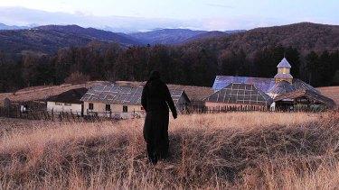 <i>Beyond The Hills</i> is a complex meditation on guilt.