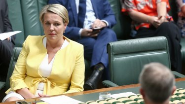 The seat of Sydney, held by Labor's Tanya Plibersek, has the highest rate of under-payment and non-payment of super entitlements in the country.