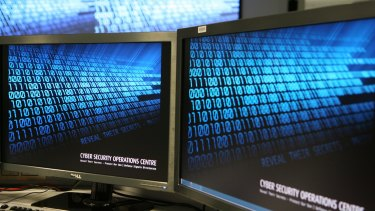 Cyber security breaches at Sony and JP Morgan Chase in recent years has prompted large publicly listed companies to address the growing threat of cyber crime.