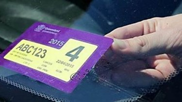 The cost of registering cars in Queensland will rise, meaning drivers will pay an extra $12-$23 depending on their car's engine.