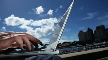 Queensland businesses are being investigated over false customer reviews appearing online.