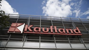 German customers have compared Kaufland to Big W or Kmart, meaning its market entry will further exacerbate competition for the local retail chains.