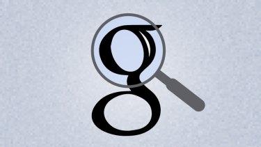In past years Google has generated billions of dollars in revenue in Australia.