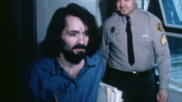 In Manson: The Women women recall their memories 50 years on what it was like to follow Charles Manson during the 1960s movement and how Manson was able to manipulate a few members to commit murder.