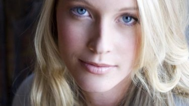 Fifty Shades of Grey: Sydney actress Emily Fonda unaware of movie part