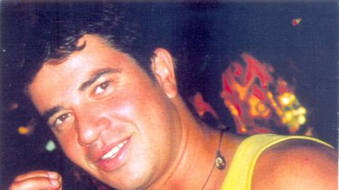 Lawyers for Rodrigo Gularte have filed a last ditch appeal in the Administrative Court.